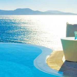 008_mykonos_greek_island_cyclades_south_aegean_sea_celtours