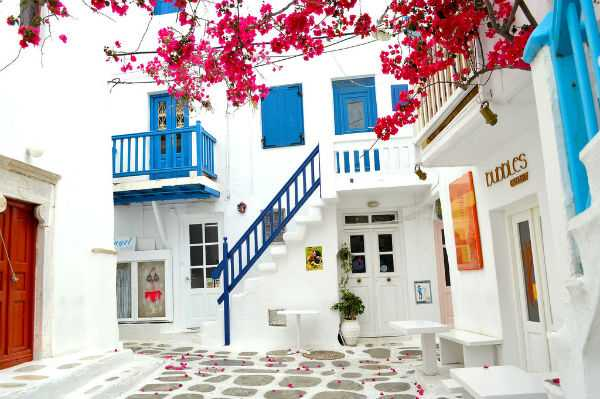 013_mykonos_greek_island_cyclades_south_aegean_sea_celtours