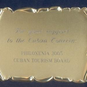 award_cuba_2003