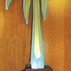 award_kuta_paradiso