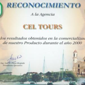 award_la_habana