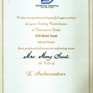award_sita_worl_travel