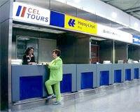 mme_celtours_airportoffice