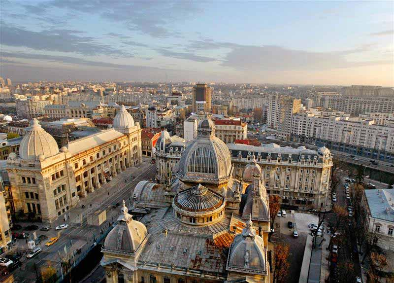 bucharest-city-sky-above-town-romania-balkans-europe-cel-tours