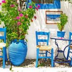 Greece – Hellas