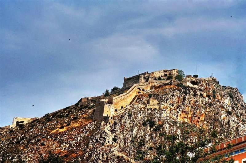 Nafplio   Greecel.com S.A.