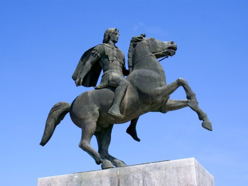 alexander-the-great-macedonia-statue-king-pella-north-greece-europe-cel-tours