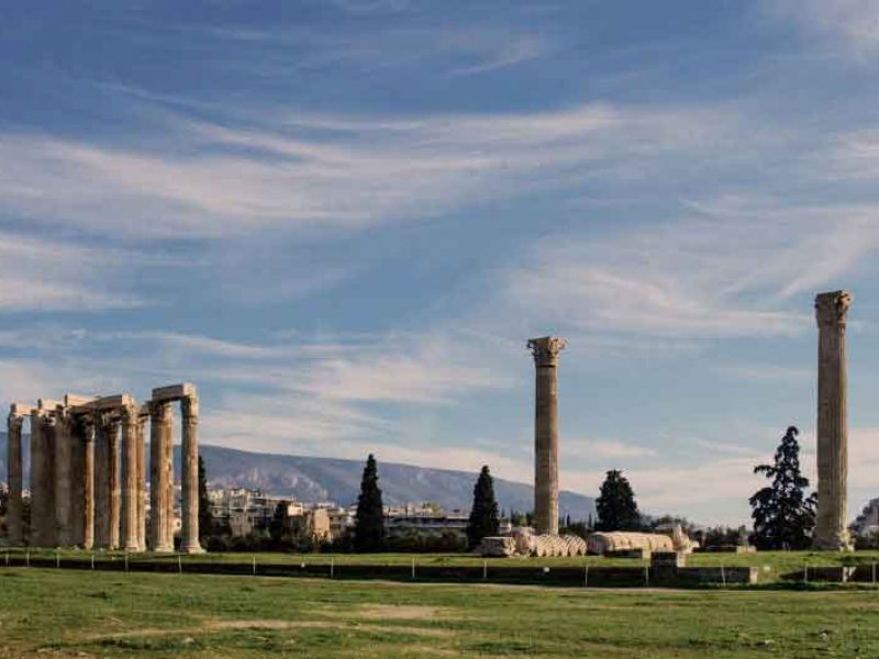 ancient-temple-olympian-zeus-2-athens-greece-europe-cel-tours