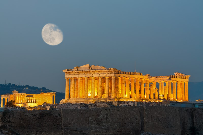 athens-acropolis-parthenon-rock-athena-god-attica-greece-europe-cel-tours