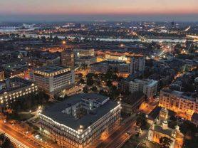 Belgrade – Sofia