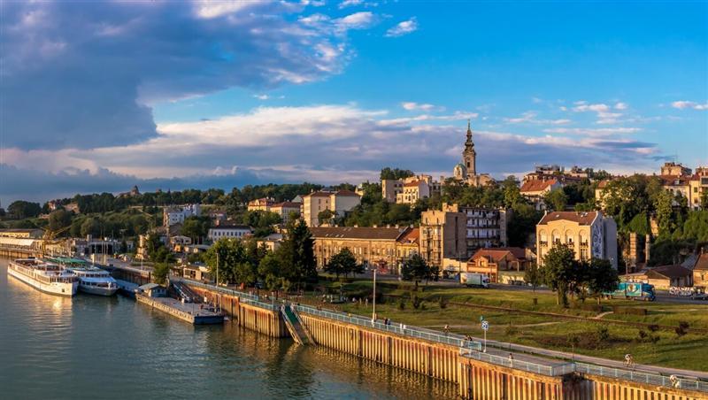 belgrade-sky-above-marina-serbia-balkans-europe-cel-tours