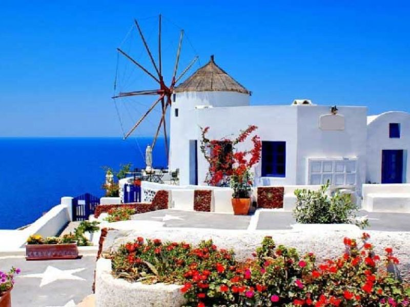 mykonos-island-wind-mill-white-house-aegean-sea-greece-europe-cel-tours