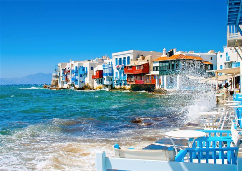 mykonos-little-venice-sea-aegean-white-houses-blue-windows-greece-europe-cel-tours
