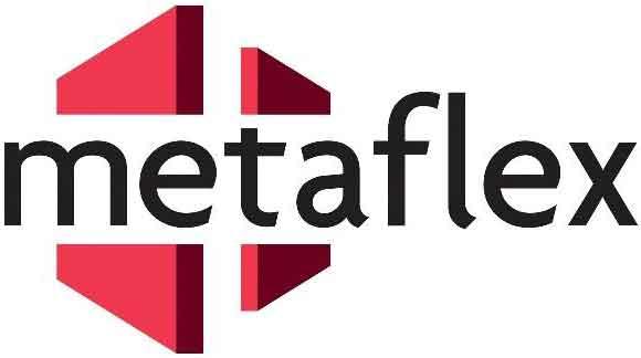 პორტფელის metaflex-logo