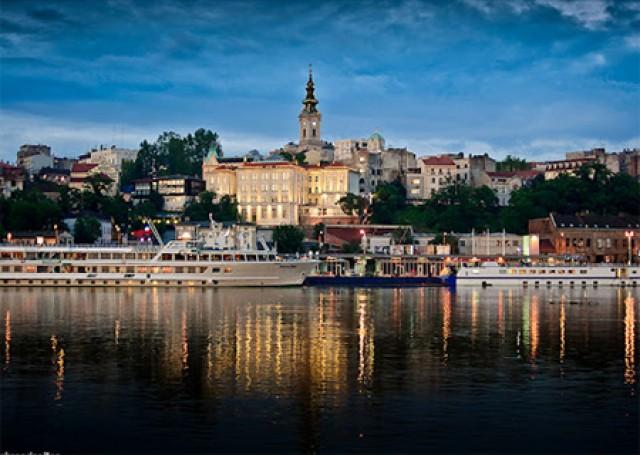 belgrade-din-umesto-din-za-minutno-krsterenje-savom-i-dunavom-brodom-kornjaca-vecera-u-restoranu-aleksandar-uzivajte-u-divnom--serbia-balkans-europe-cel-tours