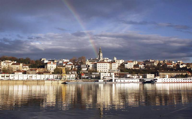 belgrade-river-cruise-boat-serbia-balkans-europe-cel-tours