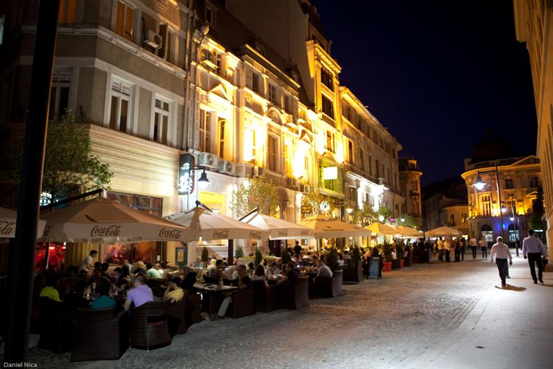bucharest-nightlife-bars-clubs-romania-balkans-europe-cel-tours