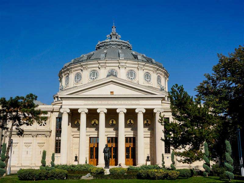 bucharest-romanian-athenaeum-balkans-europe-cel-tours