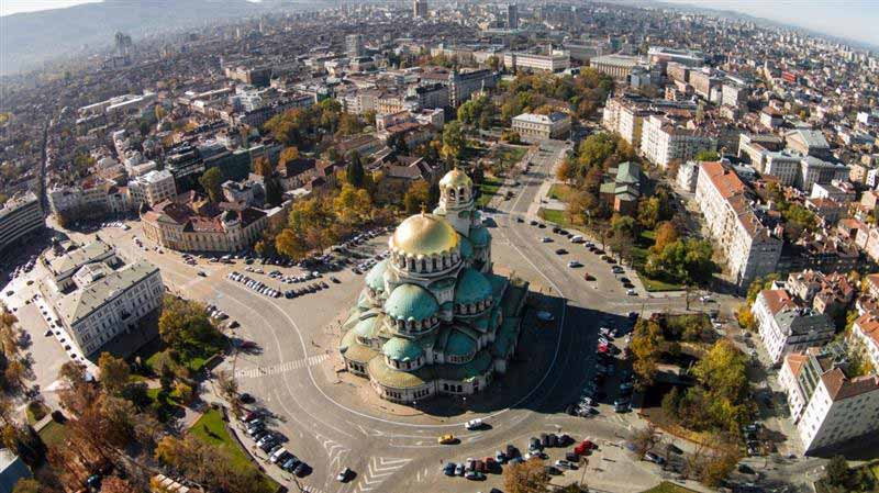 bulgaria-sofia-panoramic-aerial-view-balkans-europe-cel-tours