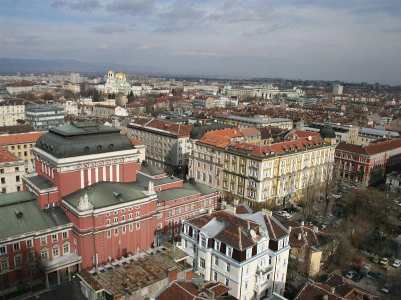 sofia-ensemble-ville-bulgarie-balkanks-europe-Cel-tours