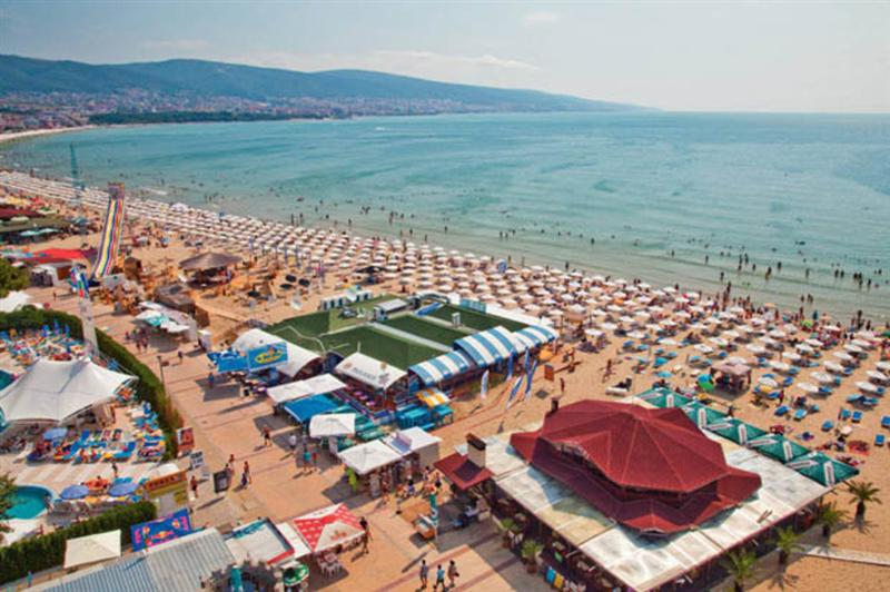 sunny-beach-bulgaria-black-sea-cost-balkans-europe-cel-tours