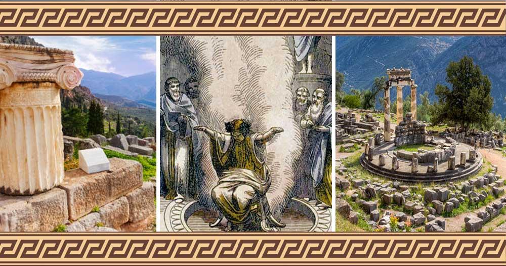 delphi-banner-nsltr