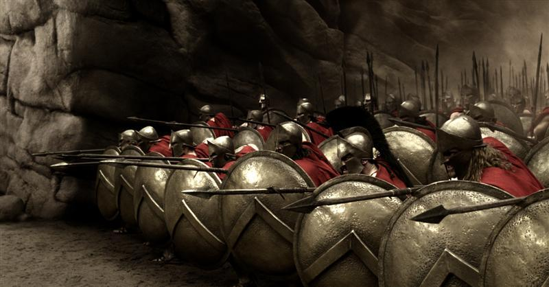 300-Spartans