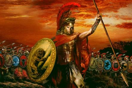 alexander-the-madhe